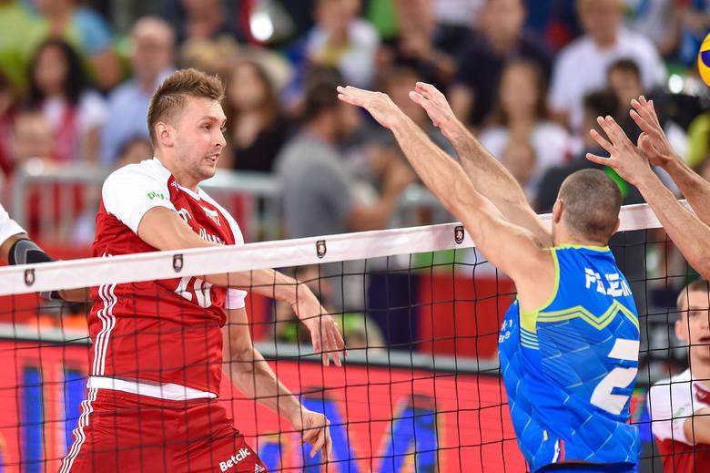 Polska - Francja WYNIK 3:0. Polska wygrywa mecz o brąz Mistrzostw Europy siatkarzy 2019. Kolejny przystanek: Japonia