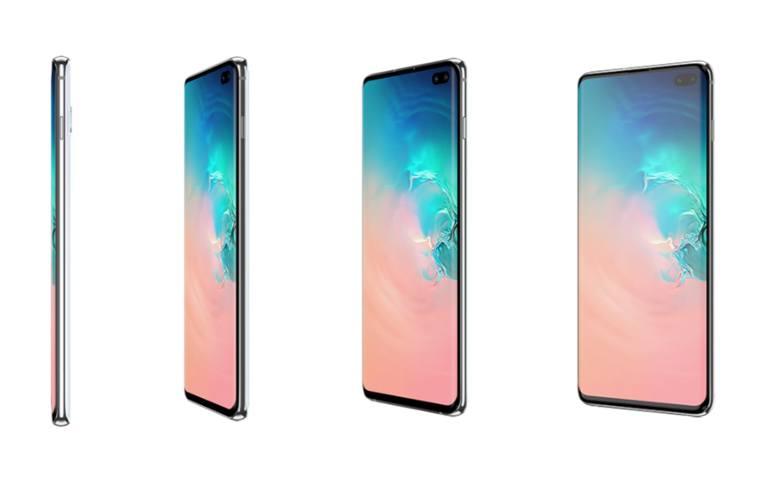 Test Galaxy S10+, czyli wszystko o flagowym smartfonie jubileuszowej serii Samsunga