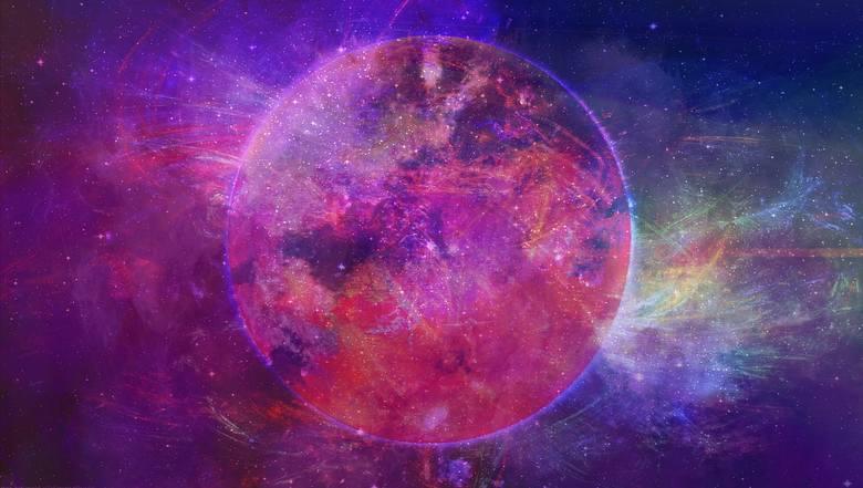 Horoskop na dziś, poniedziałek 18 listopada 2019. Sprawdźcie horoskop codzienny dla każdego znaku zodiaku HOROSKOP DZIENNY na 18.11.2019