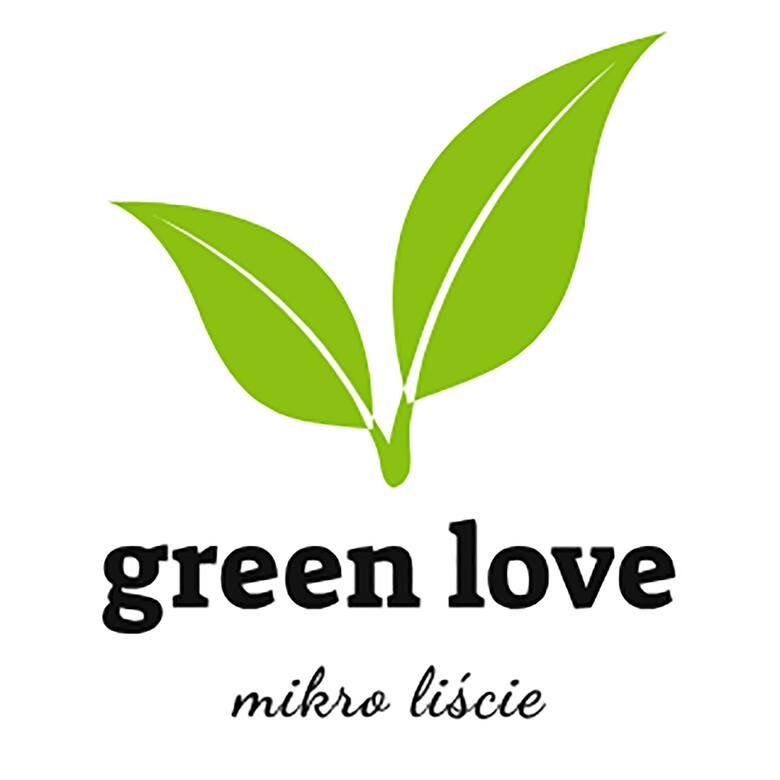 Mikrolicie dla restauracji od Green Love. Więcej niż dekoracja talerza