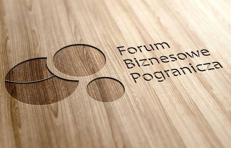 Suwałki zapraszają na międzynarodowe Forum Biznesowe Pogranicza
