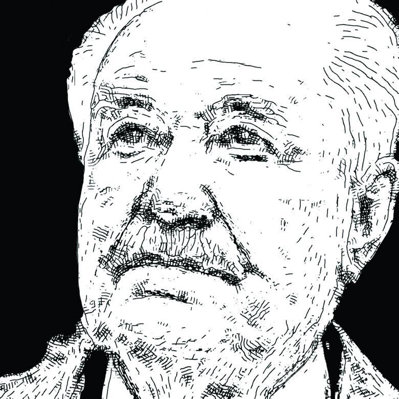 Ryszard Kaczorowski (ur. w 1919 r. w Białymstoku - zm.  w 2010 r. w Smoleńsku). Młodość Ryszarda Kaczorowskiego związana była przede wszystkim z harcerstwem.