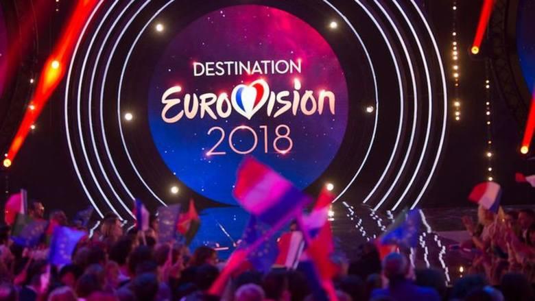 Eurowizja 2018. Dziesięcioro artystów weźmie udział w krajowych eliminacjach do konkursu Eurowizja 2018. Już w sobotę 3 marca 2018 roku o godz. 21:30