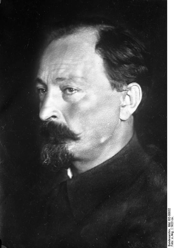 Alexandr Orłow
