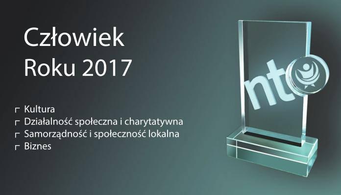 CZŁOWIEK ROKU 2017 |  Głosowanie zakończone - oto zdobywcy tytułu Człowiek Roku Opolszczyzny 2017.