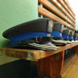 Czy policjanci z II komisariatu w Zielonej Górze fałszowali statystyki przestępczości?