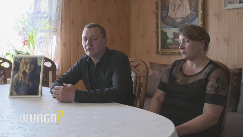 UWAGA! TVN Chełm: 17-letnia Weronika popełniła samobójstwo po śmierci 67-letniego księdza. Jaka relacja łączyła ją z duchownym?