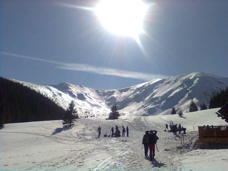 Polski Bon Turystyczny można wykorzystać do końca marca 2022 roku.