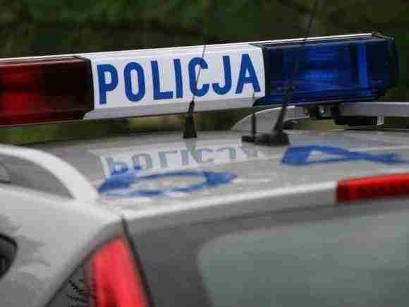 23-letni mężczyzna i 27-letnia kobieta, obywatele Ukrainy, okradli swojego pracodawcę w Bytowie. Zatrzymano ich na granicy.