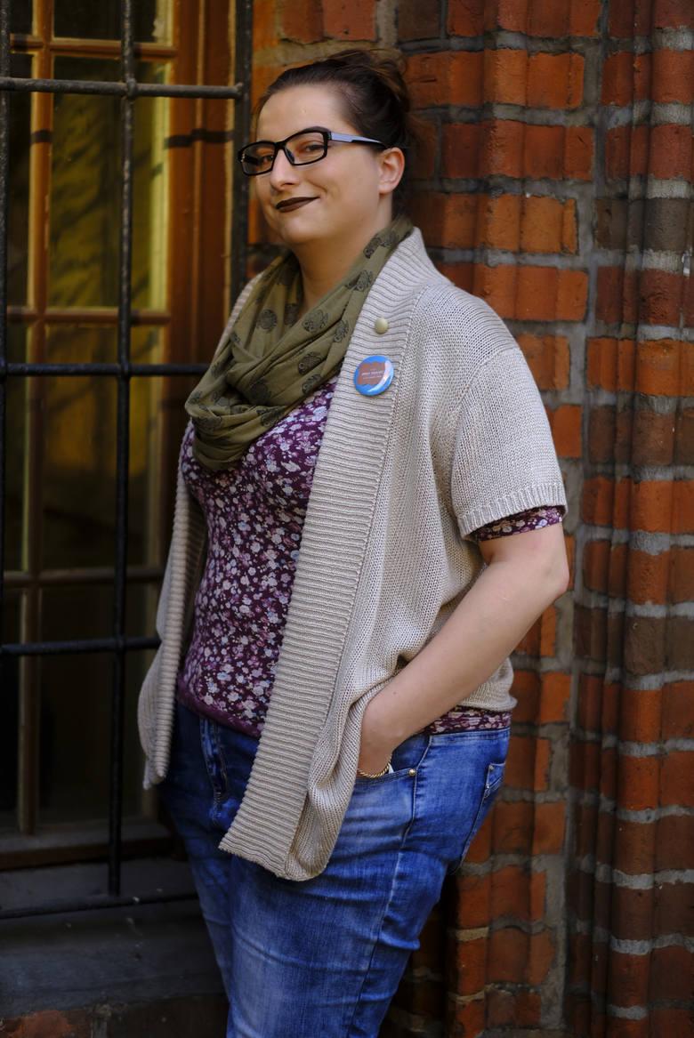 Aldona Kobus: - Syndrom śmierci ekranowej lesbijek to uśmiercanie bohaterek  - lesbijek, biseksualnych. To już właściwie pomór. 25 śmierci kobiet niehetero