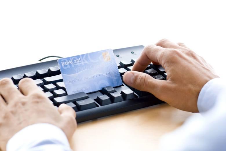 Od 14 września banki wprowadzą dwustopniowe uwierzytelnianie podczas logowania do konta internetowego oraz płatności internetowych