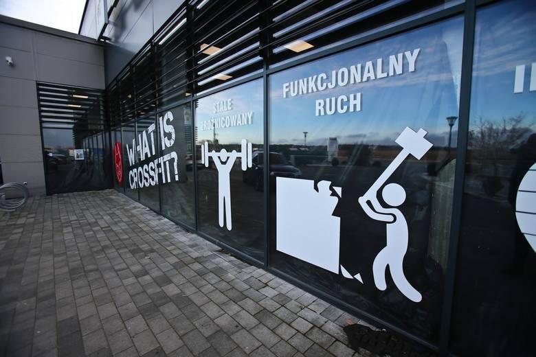 - Zamykanie części biznesów, które mogłyby swobodnie działać w reżimie sanitarnym jest absurdalne i przykładem jest tu branża fitness- podaje eksper