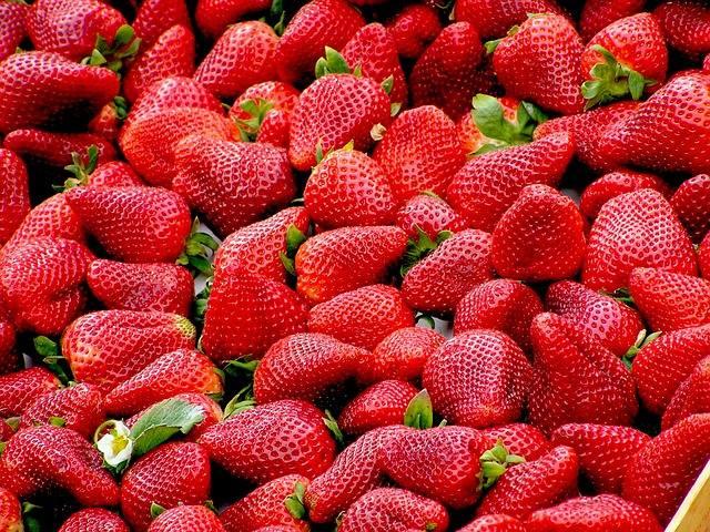 Zagrożenie pojawiło się w Szwecji, gdzie odnotowano już 13 zakażeń. Ustalono, że winne były mrożone truskawki z Polski. Wszyscy chorzy spożywali owoce