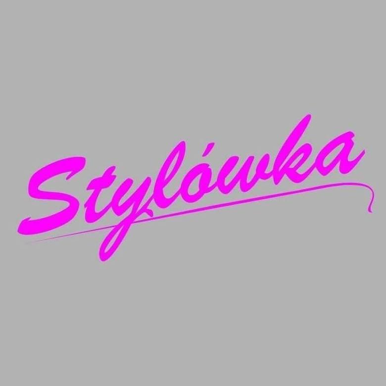Butik Roku<br /> <strong>Stylówka</strong> z Rawy Mazowieckiej. Zdobyła 137 głosów i zajęła 11. miejsce w rankingu wojewódzkim