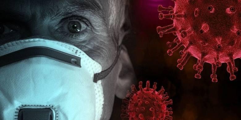 Koronawirus na Pomorzu. 8 nowych przypadków zakażenia, w tym aż 6 z powiatu malborskiego. Kolejne ognisko zakażeń poza jednostką wojskową