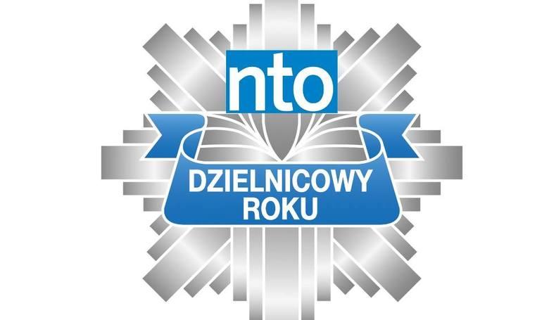 Dzielnicowy powiatu brzeskiegosierż. szt. Justyna Wróblewska, KPP w BrzeguPolicjantką jest już od dziesięciu lat i służy w KPP w Brzegu. Ma pod swoją