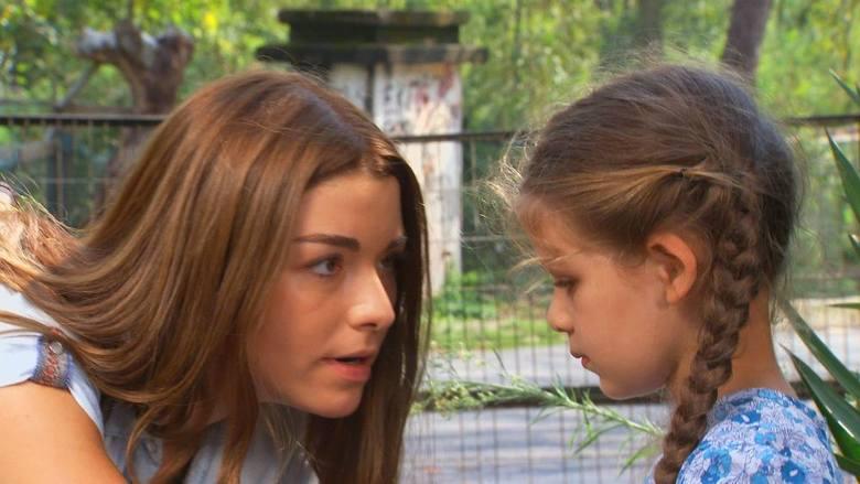 Elif odc. 810. Elif spotyka matkę w szpitalu. Streszczenie odcinka [09.09.2020]