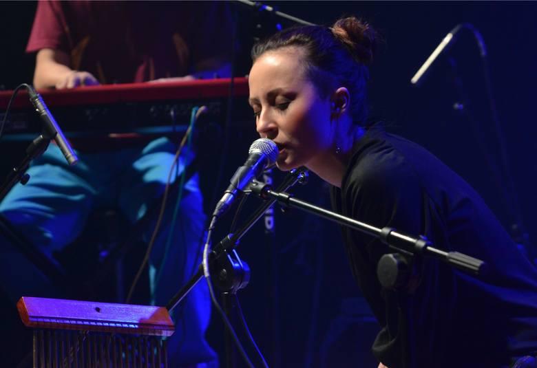 Wielki jazzowy koncert w Świnoujściu otworzy drugą połowę wakacji. Zobacz WIDEO