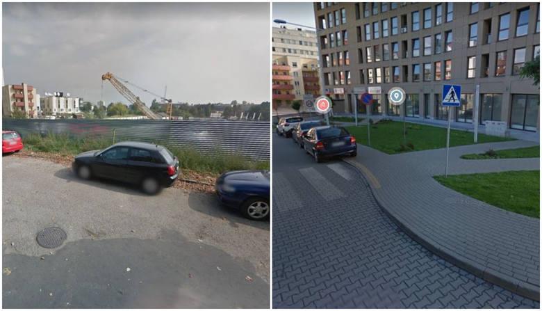 2011 vs 2017 r.