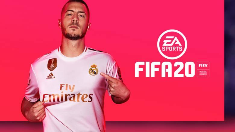 Recenzja gry FIFA 20: VOLTA, czyli piłka wraca na ulice