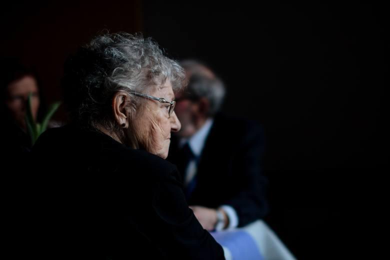 500 plus dla emerytów i rencistów. Jakie są zasady? Kto może dostać?