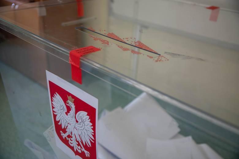 Urzędujący prezydent Andrzej Duda zdecydowanie wygrał drugą turę wyborów prezydenckich w powiecie ostrowieckim. W całym powiecie Andrzej Duda reprezentujący