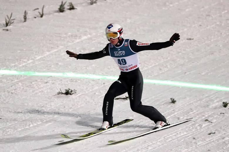 Skoki narciarskie OBERSTDORF 2019 WYNIKI na żywo. Gdzie oglądać loty w Oberstdorfie? Dzisiaj pierwszy konkurs TRANSMISJA ONLINE