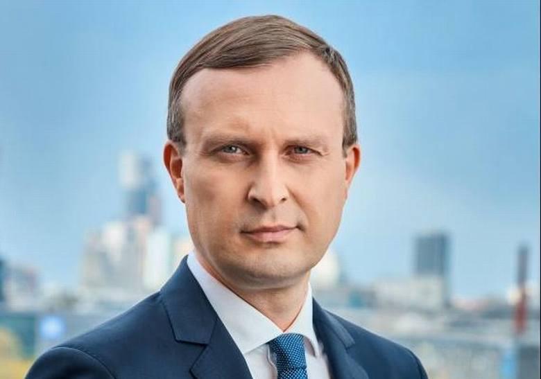 Paweł Borys prezesem Polskiego Funduszu Rozwoju