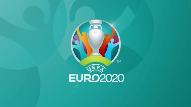 30 listopada w rumuńskim Bukareszcie odbędzie się ceremonia losowania grup Euro 2020. Do tego terminu nie poznamy jednak pełnej obsady turnieju. Dopiero