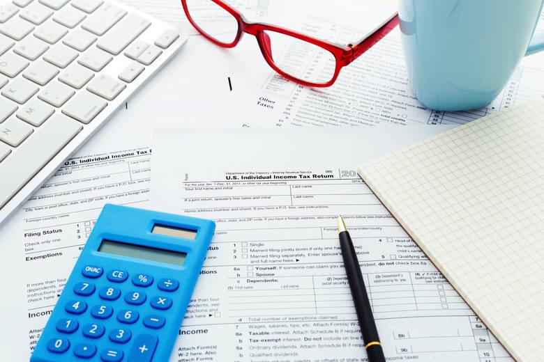 MSP: jak korzystać z faktoringu, żeby miał on realny wpływ na sukces przedsiębiorstwa?