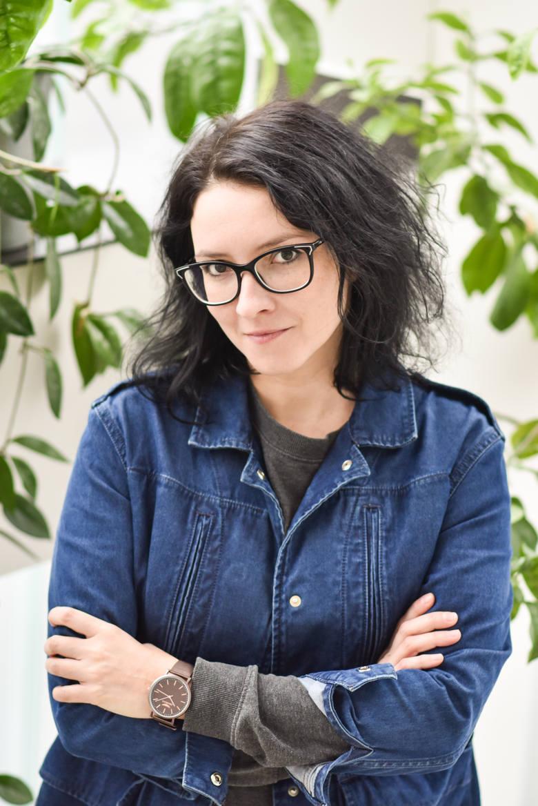 Emila Walczak