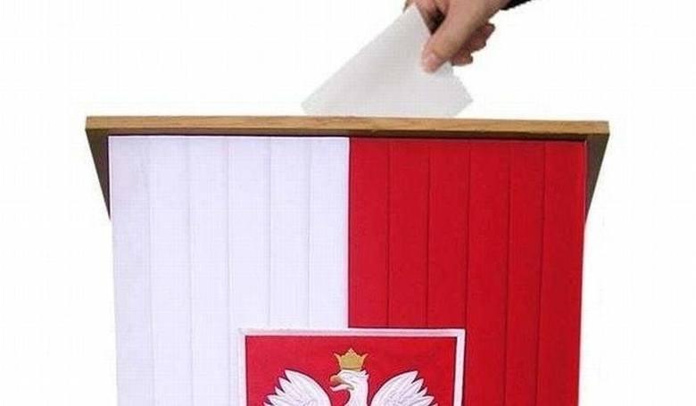 W niedzielę 13 października odbędą się wybory parlamentarne - do Sejmu i Senatu. Wśród kandydatów jest skromna reprezentacja powiatu opatowskiego.Nasi
