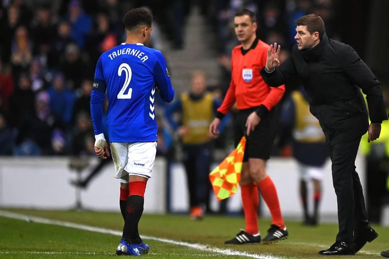 W czwartek o 20.00 Legia Warszawa podejmie Glasgow Rangers w pierwszym meczu IV rundy eliminacji Ligi Europy UEFA. Zwycięzcy awansują do fazy grupowej,