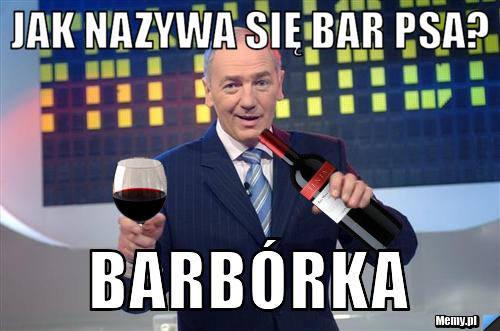 Barbórka 2019: Oto najlepsze MEMY na Barbórkę. Zobaczcie, jak Internauci śmieją się z Barbórki [04.12.2019]