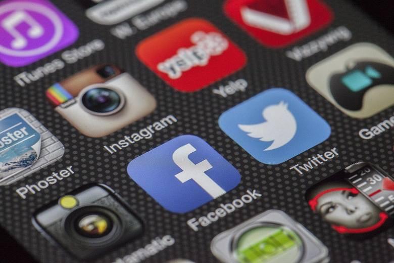 Dla wielu Facebook to niemal codzienność bez której nie wyobrażają sobie swojego dnia. Dlatego warto wiedzieć czego unikać na portalu społecznościowym,