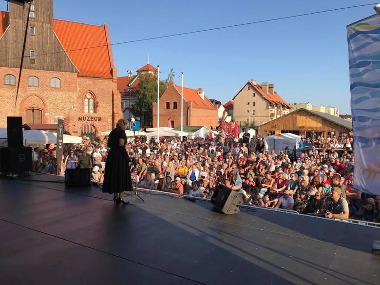 D-Day Hel 2019. Lekcja historii, inscenizacja, parada i koncerty i ... ślub! Tak wygląda tegoroczna edycja wielkiej imprezy w Helu!