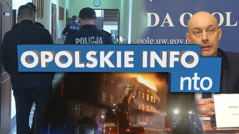 Opolskie info - zobacz najważniejsze wydarzenia tygodnia