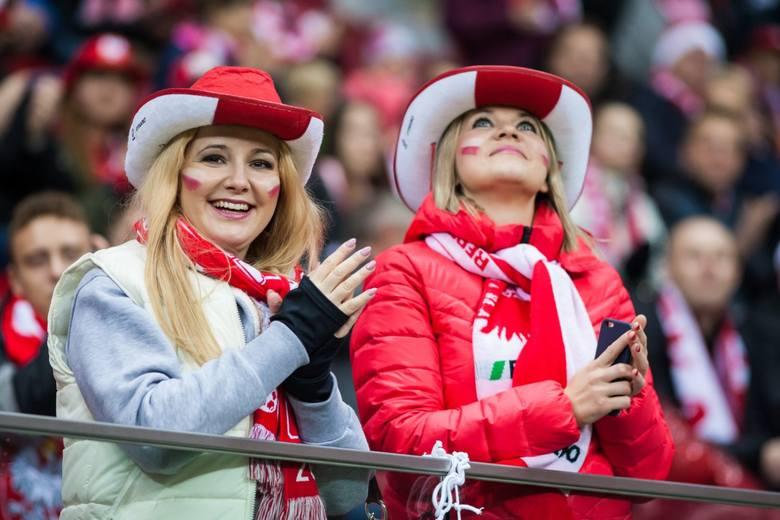 wynik meczu polska dania
