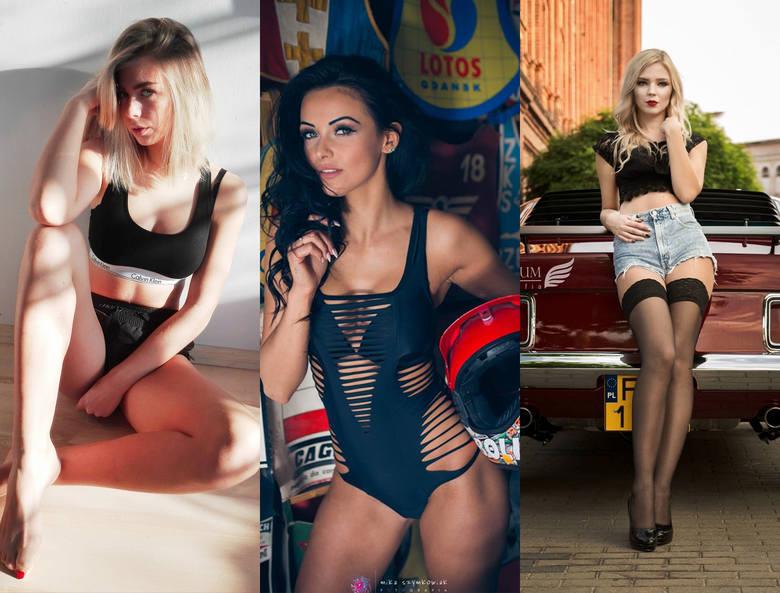 Spośród 108 kandydatek, jury tego wieczoru wyłoni 30 finalistek ubiegających się o tytuł Wielkopolskiej Miss 2017 oraz 10 finalistek, które będą rywalizować