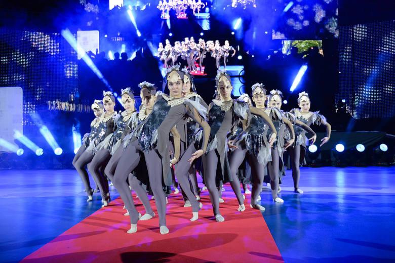 Za nami 60. Plebiscyt Sportowy Nowin. W piątek w G2A Arena w Jasionce pod Rzeszowem odbyła się Gala Mistrzów Sportu. Zobaczcie zdjęcia!Zobacz też:• Poznajcie