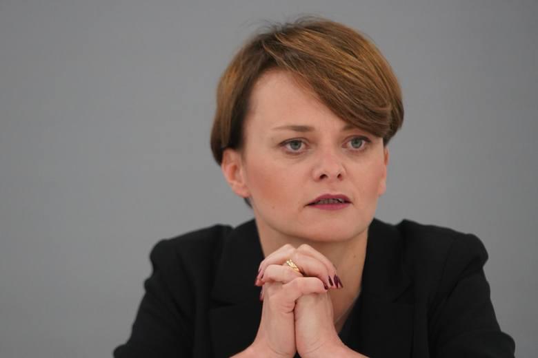 """Czy Jarosław Gowin, szef """"Porozumienia"""", zachowa wpływy w partii, którą stworzył? Część działaczy uważa, ze może stracić przywództwo"""