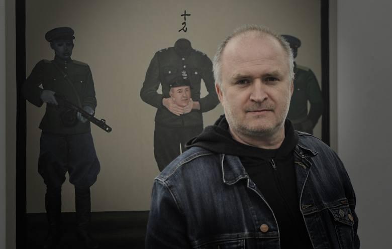 Ignacy Czwartos