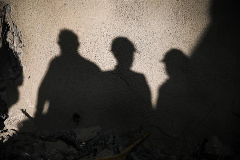 Budowa zakopianki. Górnicy przebili jedną z nitek najdłuższego drogowego tunelu w Polsce [ZDJĘCIA]