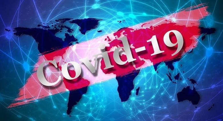 Minął właśnie rok od pierwszego przypadku koronawirusa w Polsce. Mija również rok od momentu, gdy radomscy sportowcy nie mają pełnej swobody, aby się