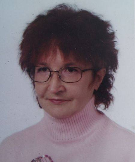 Wrocław: Policja poszukuje zaginionej kobiety. Może ją widzieliście? (FOTO)