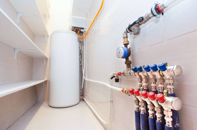 Odnawialne źródła energii szansą na poprawę jakości powietrza w Małopolsce.
