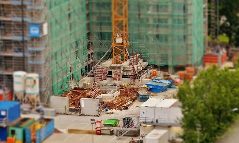 W kategorii Budownictwo Wydział Budownictwa, Architektury i Inżynierii Środowiska na Uniwersytecie Zielonogórskim zajmuje 13 miejsce na 23 sklasyfikowane