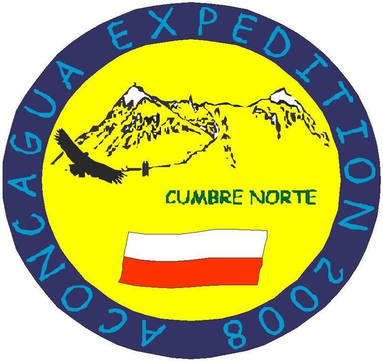 Wyprawa na szczyt Aconcagua