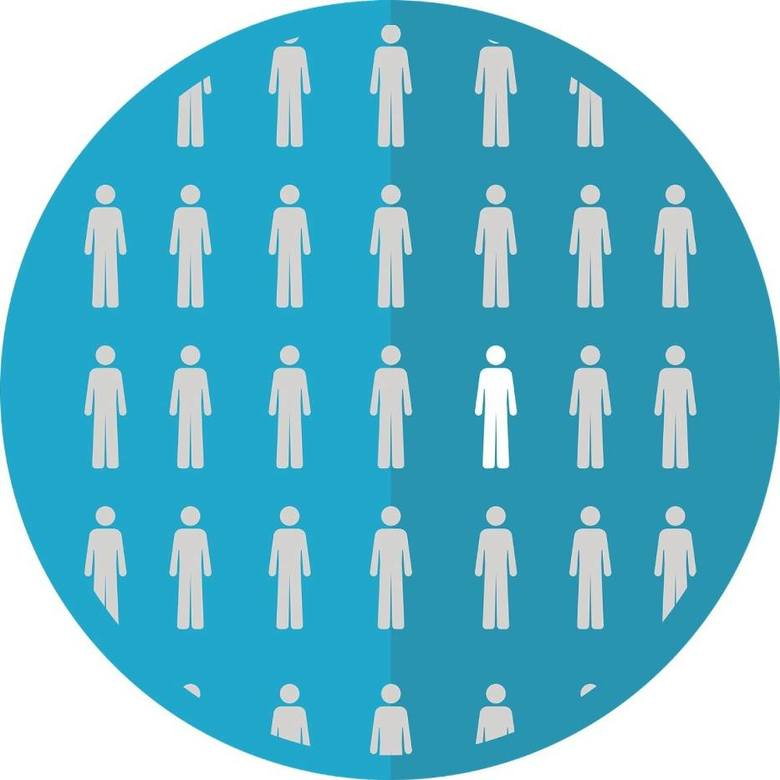 Niestety mamy wzrost zgonów w powiecie radomskim w marcu 2021 w porównaniu do marca 2020 roku. Oto dane: Marzec 2021 - zmarło 169 osób, marzec 2020 -