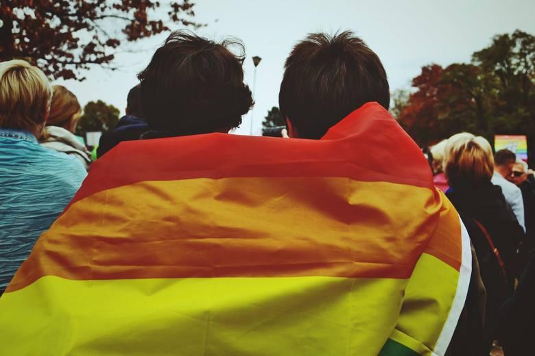 Marsz Równości odbył się po raz pierwszy w Zielonej Górze w październiku 2018 roku. II edycja wydarzenia zaplanowana jest na 1 czerwca.